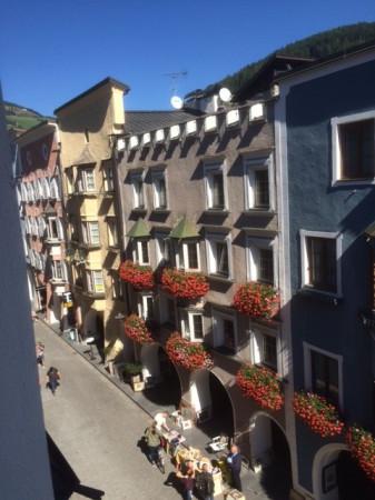 Appartamento in Vendita a Vipiteno Centro: 4 locali, 180 mq
