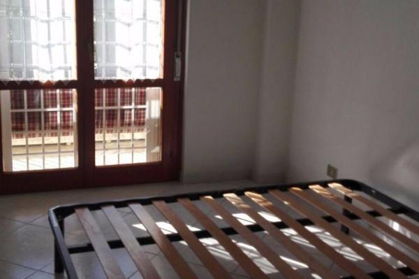 Bilocale Castel Gandolfo Piazzale Padre Pio Di Pietralcina 11