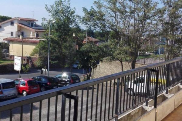 Bilocale Castel Gandolfo Piazzale Padre Pio Di Pietralcina 3