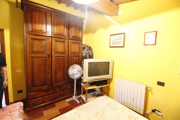 Bilocale Capannori Via Del Rogio 3
