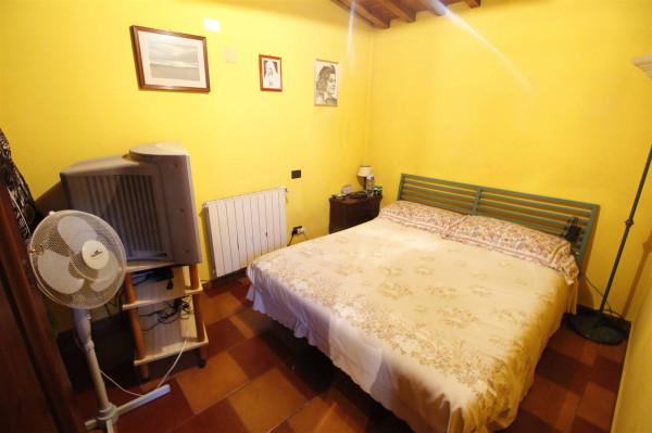 Bilocale Capannori Via Del Rogio 4
