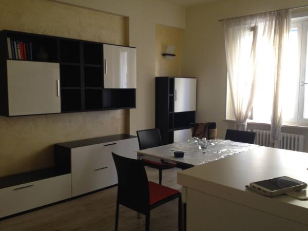 Appartamento in Vendita a Piacenza Centro: 3 locali, 80 mq