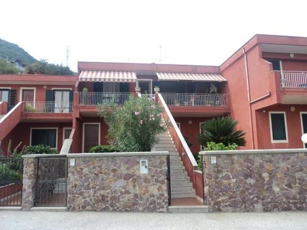 Appartamento in vendita a Gioiosa Marea, 3 locali, prezzo € 128.000 | Cambio Casa.it