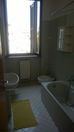 Bilocale Lodi Viale Trento E Trieste 8