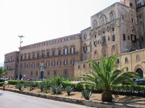 Bilocale Palermo Corso Pietro Pisani 13