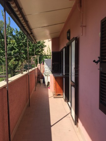 Bilocale Cerveteri Via Foggia 11