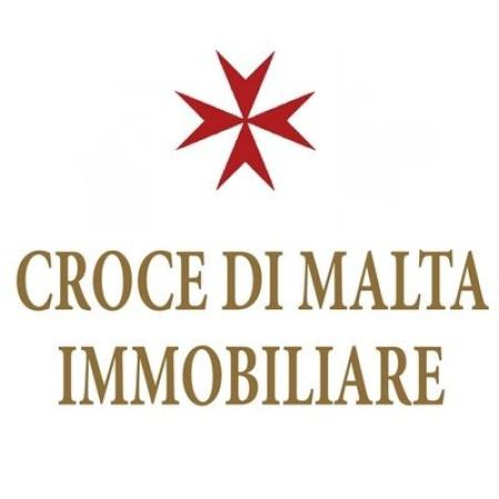 Bilocale La Spezia Via Monte Fosco 11