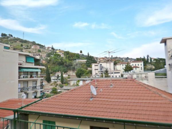 Bilocale Sanremo Via Giacomo Margotti, 60 1
