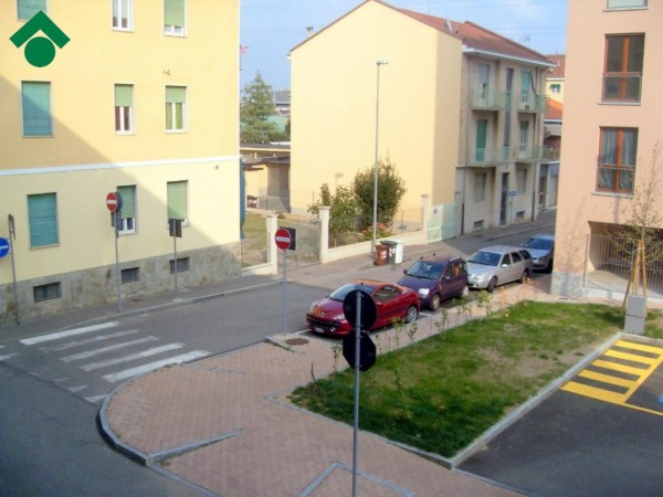 Bilocale Rivoli Via Omegna, 26 8