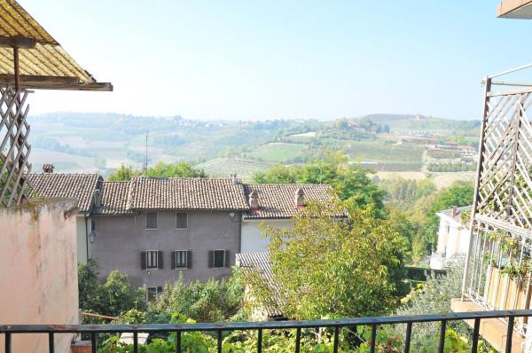Rustico / Casale in vendita a Govone, 4 locali, prezzo € 59.000 | Cambio Casa.it