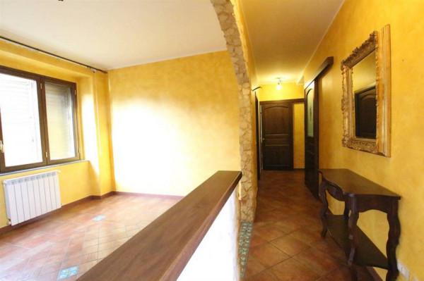Appartamento in Vendita a San Giovanni La Punta Semicentro: 4 locali, 95 mq