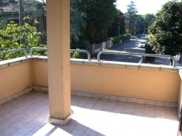 Appartamento in affitto a Cadelbosco di Sopra, 3 locali, prezzo € 470 | Cambio Casa.it