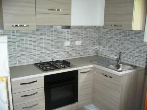 Appartamento in affitto a Reggio Emilia, 3 locali, prezzo € 520 | Cambio Casa.it