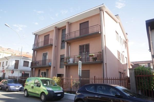 Bilocale Gaggiano Via Roma 1