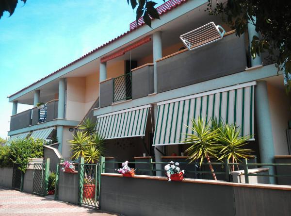 Villa a Schiera in vendita a Ginosa, 4 locali, prezzo € 110.000 | Cambio Casa.it