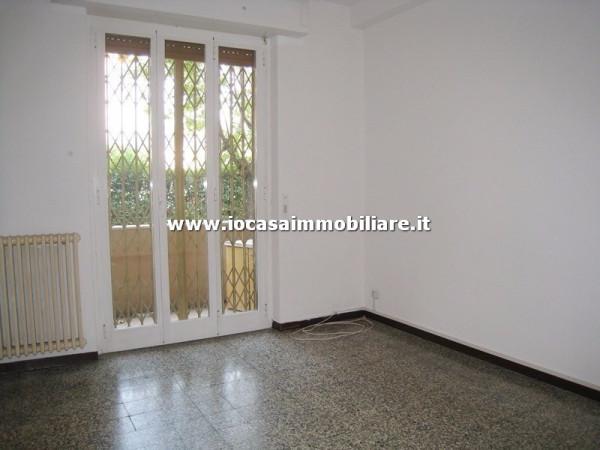 Bilocale Milano Via Ravenna 1