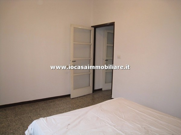 Bilocale Milano Via Ravenna 13