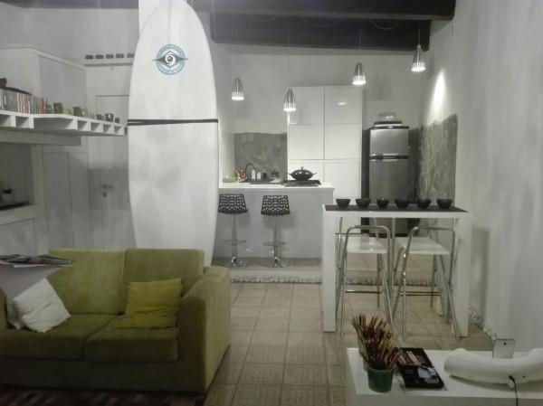 Bilocale Cagliari Via Lamarmora 7