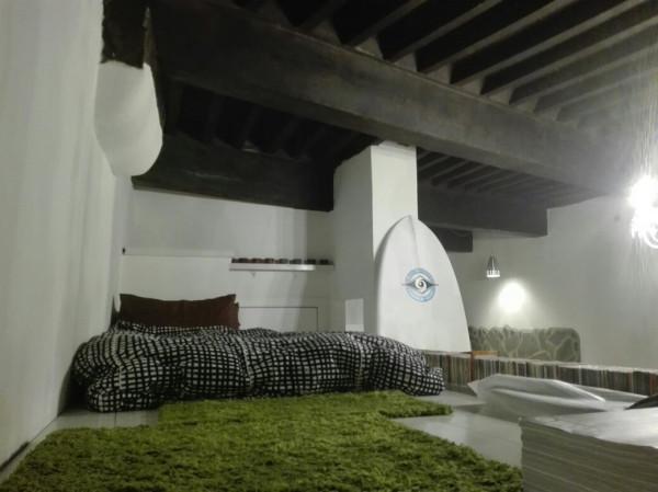 Bilocale Cagliari Via Lamarmora 9