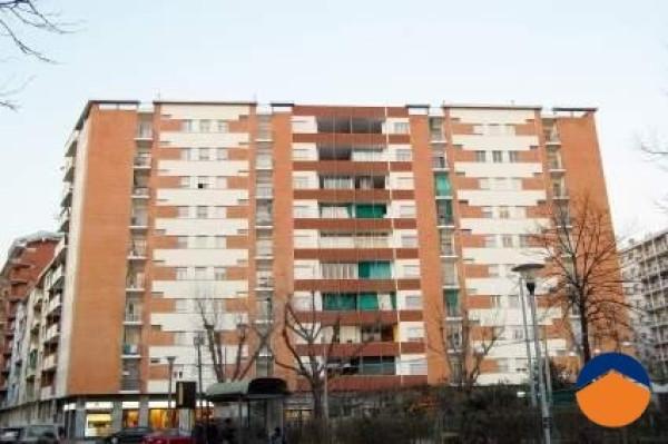 Bilocale Torino Via Dandolo Enrico, 2 1