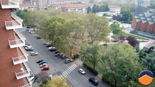 Bilocale Torino Via Dandolo Enrico, 2 10