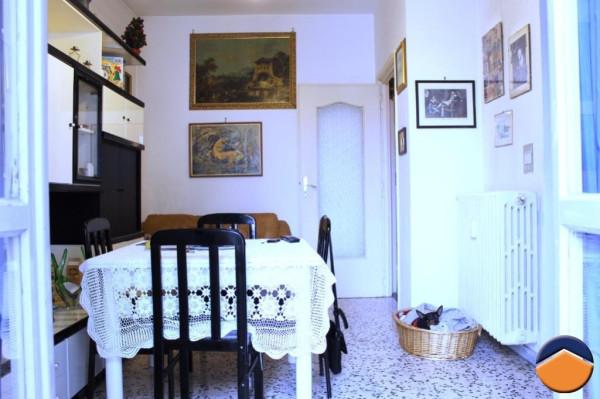 Bilocale Torino Via Dandolo Enrico, 2 3