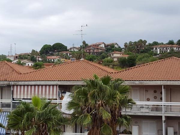Bilocale Aci Castello Via Vampolieri 4