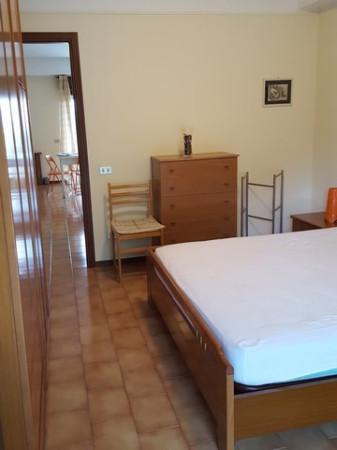 Bilocale Aci Castello Via Vampolieri 6