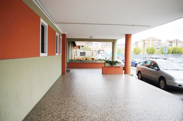 Bilocale Verbania Via Magenta 13