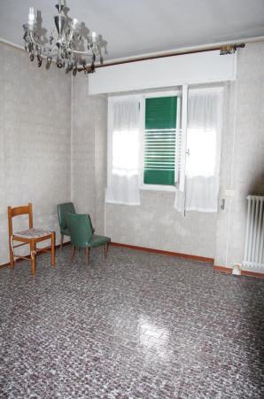 Bilocale Verbania Via Magenta 6