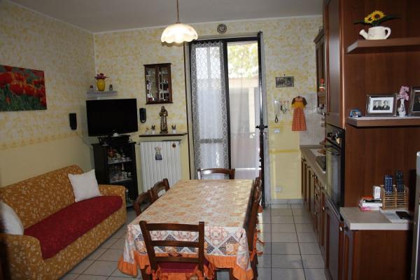 Appartamento in vendita a Castagnole delle Lanze, 4 locali, prezzo € 179.000 | Cambio Casa.it