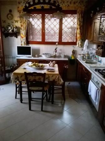 Bilocale Catania Via Tommaso Fazello 2