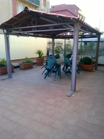 Bilocale Catania Via Tommaso Fazello 6