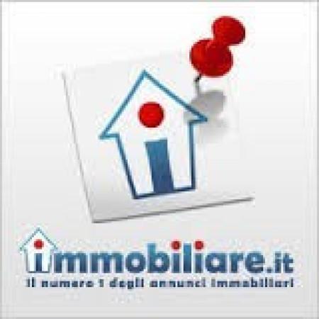 Bilocale Venezia Via Claudio Monteverdi 6