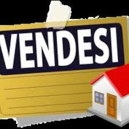 Bilocale Venezia Via Claudio Monteverdi 9