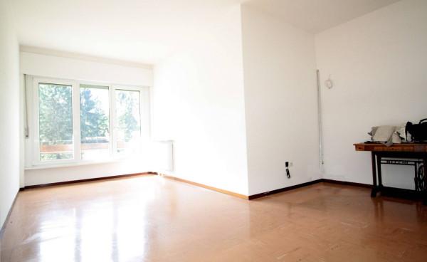 Appartamento in vendita a Terlago, 4 locali, prezzo € 189.000 | Cambio Casa.it