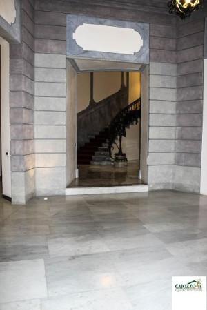 Appartamento in affitto a Palermo, 9999 locali, Trattative riservate | Cambio Casa.it