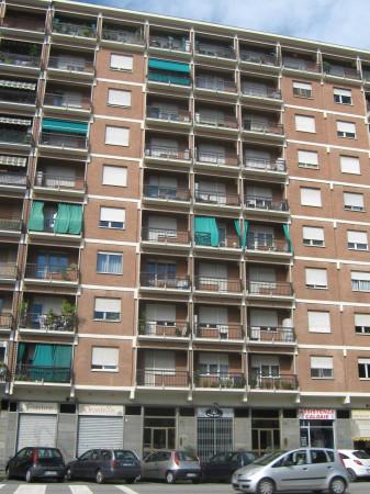 Bilocale Torino Corso Vercelli 1