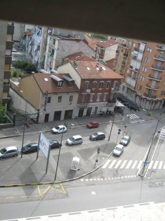 Bilocale Torino Corso Vercelli 11