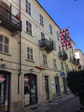 Bilocale Asti Via Pelletta 1