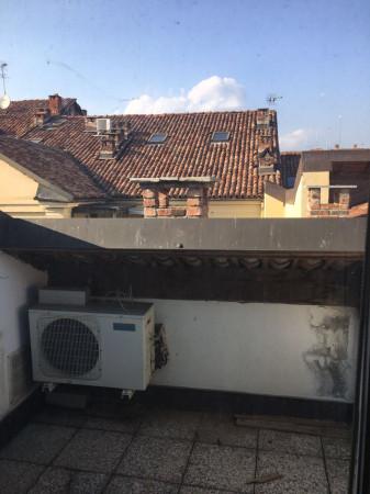 Bilocale Asti Via Pelletta 11