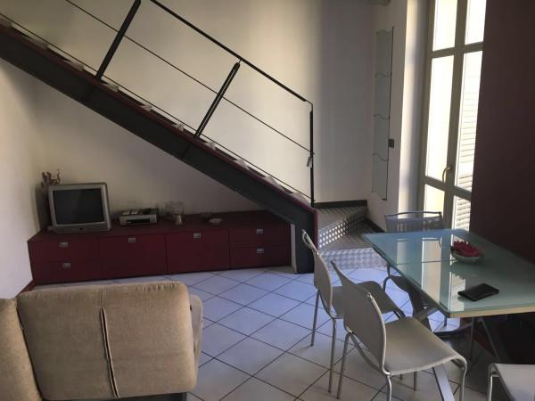 Bilocale Asti Via Pelletta 2