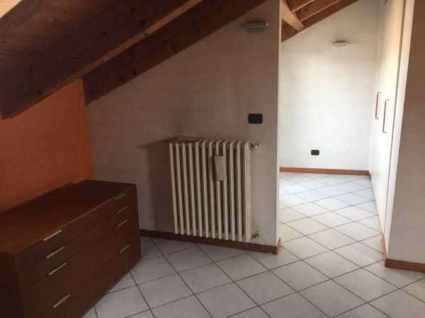 Bilocale Asti Via Pelletta 8