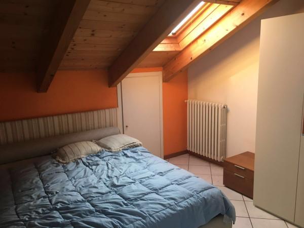 Bilocale Asti Via Pelletta 9