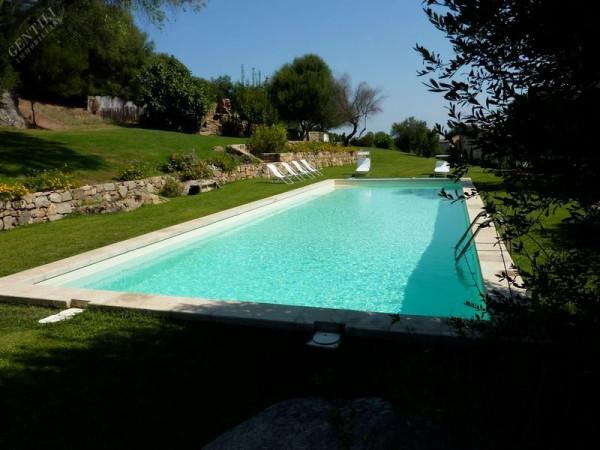 Rustico / Casale in vendita a Luogosanto, 6 locali, prezzo € 1.000.000 | Cambio Casa.it