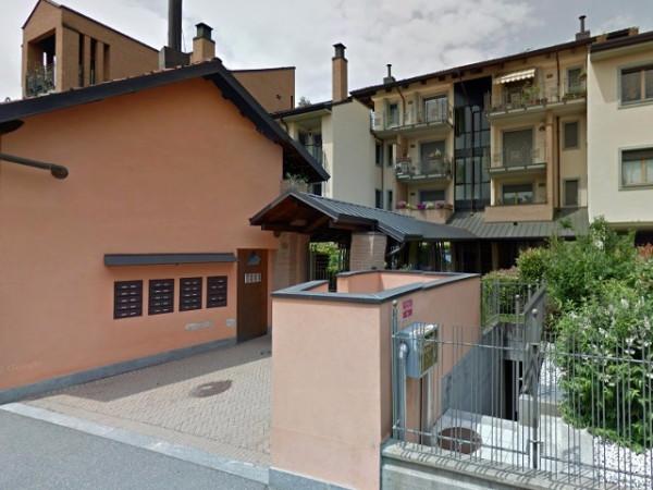 Appartamento in vendita a Grugliasco, 5 locali, prezzo € 245.000 | Cambio Casa.it