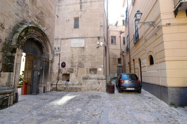 Appartamento in affitto a Palermo, 2 locali, prezzo € 500 | Cambio Casa.it