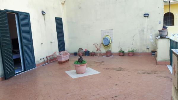 Appartamento in vendita a Crispano, 4 locali, prezzo € 145.000 | Cambio Casa.it