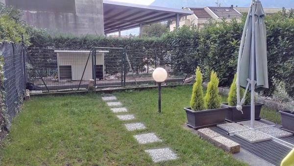 Bilocale Malgrate Via Gaggio 7