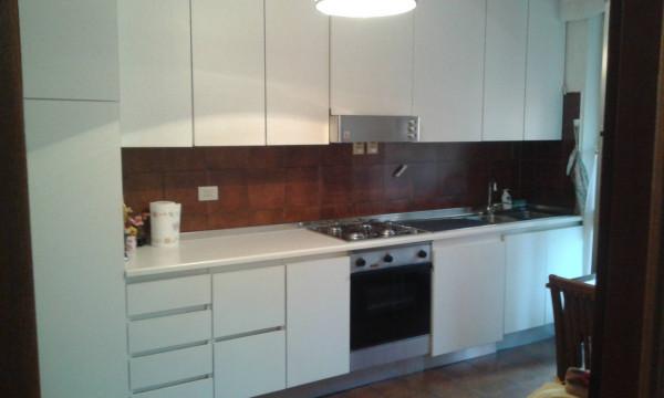 Appartamento in vendita a Alessandria, 2 locali, prezzo € 120.000 | Cambio Casa.it
